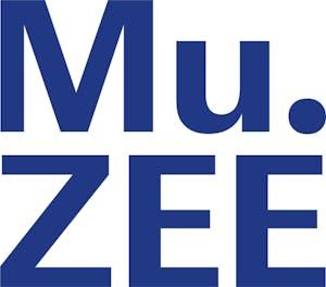 muzee logo